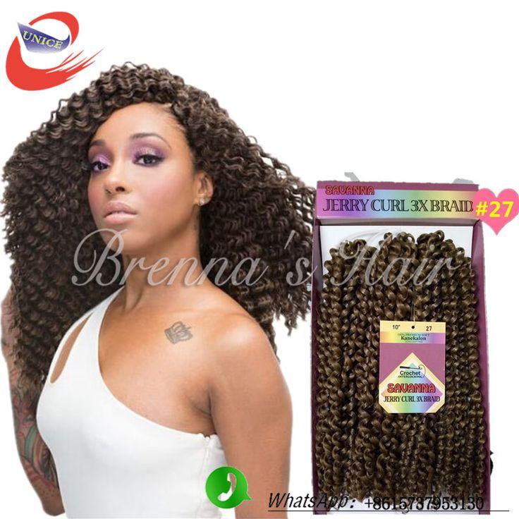 Best 25 cheap hair straighteners ideas on pinterest blonde peruvian jerry curl vergine hair 3pcslot hair extensions unprocessed vergine peruvian hair jerry curl pmusecretfo Choice Image
