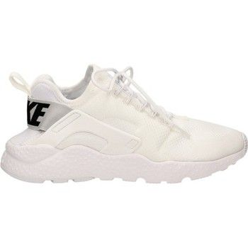 Chaussures Femme Running / trail Nike HUARACHE RUN ULTRA MISSING_COLOR