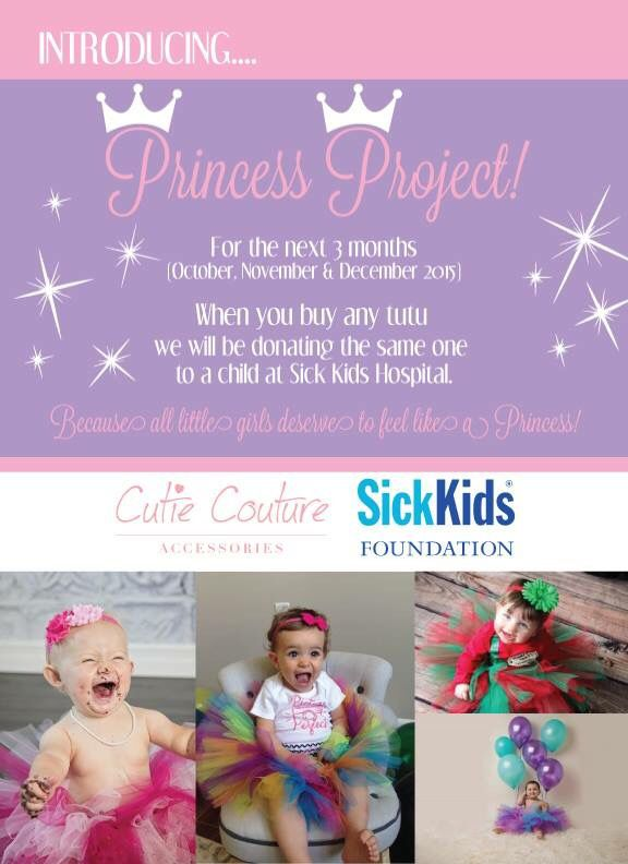We are so pumped to be doing such a wonderful program!!! Pin Pin Pin and share this wonderful program!