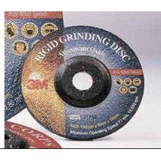 3M Rigid Grinding Disc