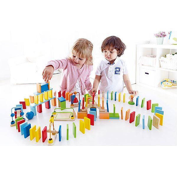Drewniane domino dynamo #moje #bambino #fun #kids #wooden #toys  http://www.mojebambino.pl/pomoce-edukacyjne-i-ksiazki/3509-domino-dynamo.html