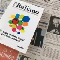Test Italiano tutti gli articoli pubblicati, le gallerie fotografiche e i video pubblicati sul giornale e su Repubblica.it