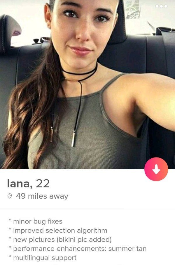 36 Shameless Tinder Profiles That Are Ready To Go In 2020 Tinder Profile Shameless Tinder