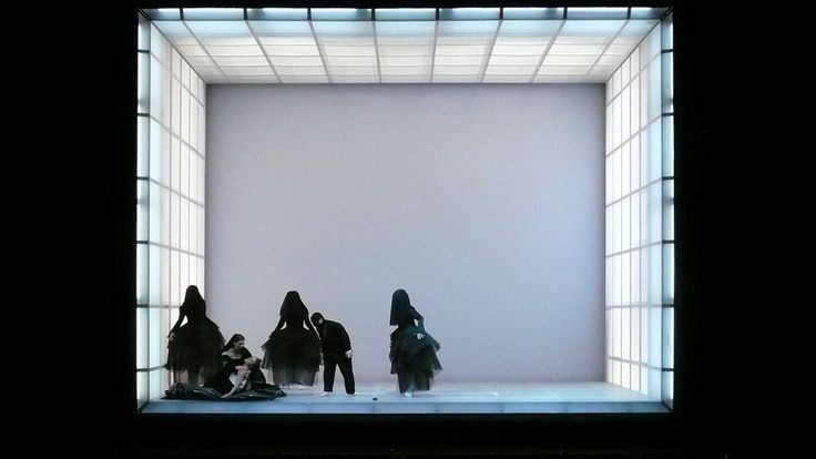 opera bastille madama butterfly