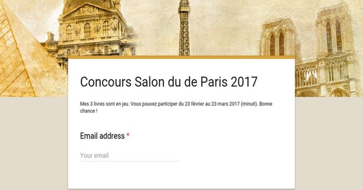 25 best salon du livre de paris 2017 images on pinterest for Salon du livre 2017