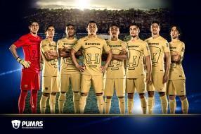 Afición Puma | Sitio Oficial del Club Universidad Nacional A.C.
