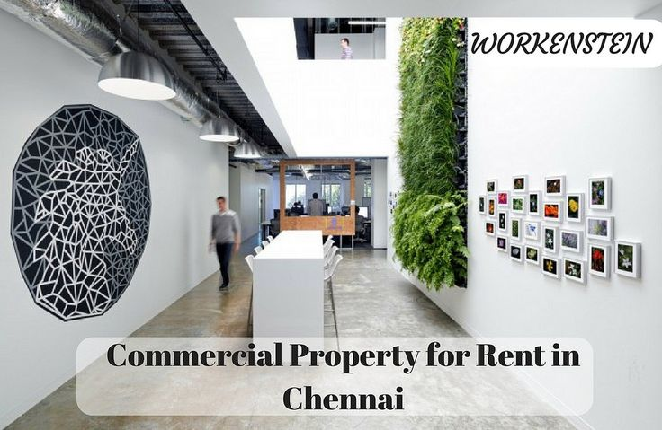 Create a Classy modern #OFFICE #SPACE Feel the richness while entering| Get ideas from the providers of #Commercial #Office #Space for #Rent in #Chennai #WORKENSTEIN #Property  #Business #Center  #Fully #Furnished  www.workenstein.com/category/business-center-in-chennai/