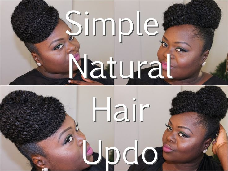 Surprising 1000 Images About Natural Hair Amp Braid Styles On Pinterest Hairstyles For Men Maxibearus