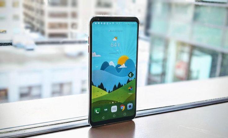 LG V30: Un híbrido de Galaxy S8 y LG G6 con un toque diferenciador http://www.charlesmilander.com/noticias/2017/11/lg-v30-un-h%C3%ADbrido-de-galaxy-s8-y-lg-g6-con-un-toque-diferenciador/es Como ganar dinero en las redes sociales? clic http://amzn.to/2hgd6Me