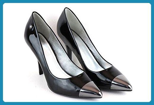 DIESEL PATZY PUMPS HIGH HEELS BLACK - Damen pumps (*Partner-Link)