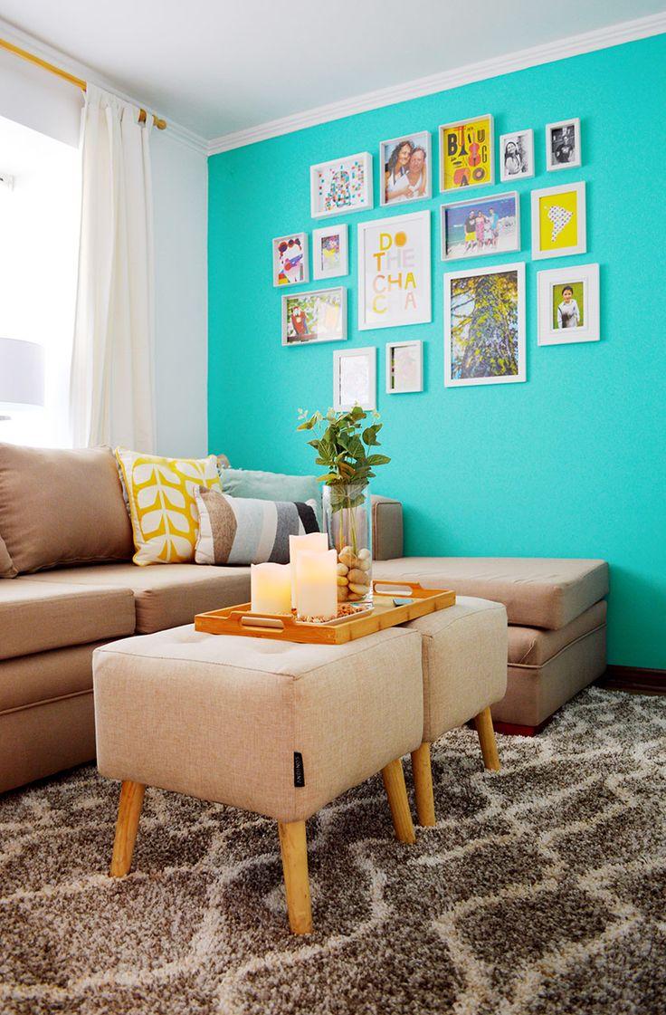 23 best salatv blog del decorador images on pinterest bedroom floors and planner decorating - Blog de decoracion de interiores ...