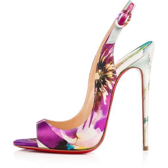 Te interesan los Zapatos de tacón que estas viendo? Pues visitarnos para ver más…