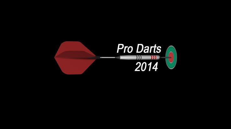 Descargar Pro Darts 2014 v1.13 Android Apk Hack Mod - http://www.modxapk.net/descargar-pro-darts-2014-v1-13-android-apk-hack-mod/