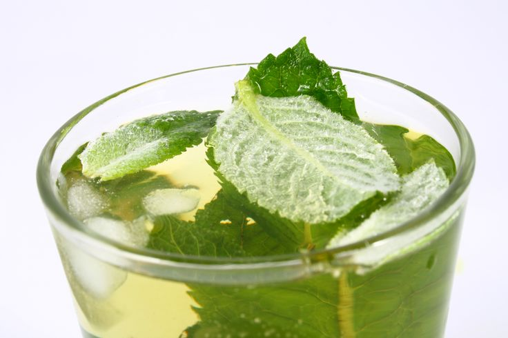I 5 migliori tè per perdere peso