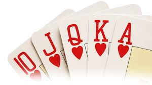 If you decide play virtual poker88 bandarq online you will have no wish to even leave your dwelling. No reason to have to be seen up, pay for dinner, and employ gas driving to a casino. Now you can play at home and have an enjoyable time doing thus.  http://poker88.wikidot.com/