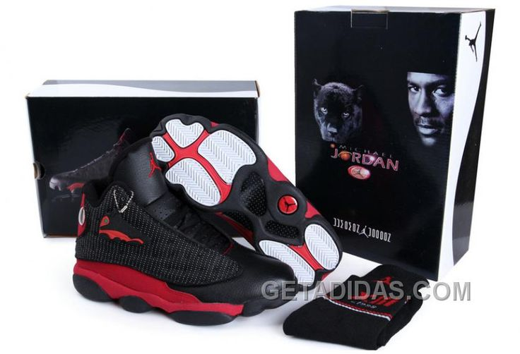 http://www.getadidas.com/air-jordan-13-bred-88-achat-pas-cher.html AIR JORDAN 13 BRED 88 ACHAT PAS CHER Only $71.00 , Free Shipping!