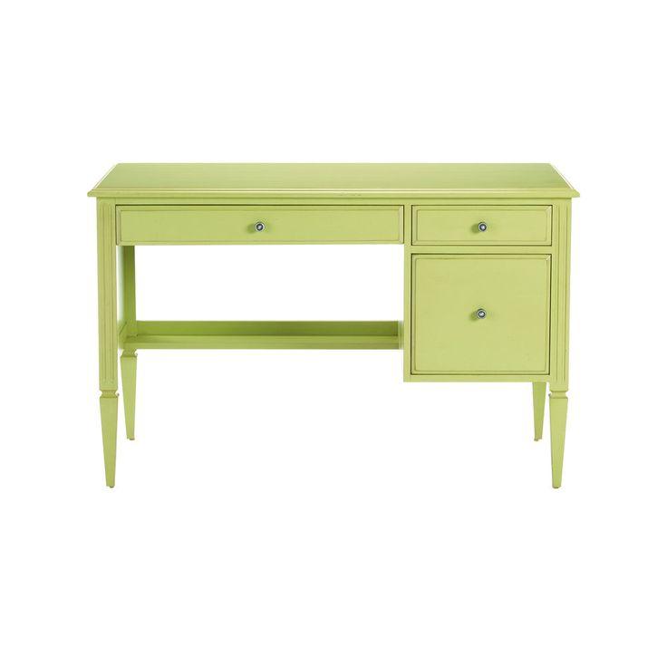 Expensive Bedroom Furniture Girls Bedroom Colour Schemes Bedroom Desk Chairs Bedroom Kabat Design: 53 Best Images About ETHAN ALLEN :: Painted Furniture On