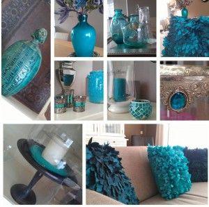17 best images about aqua blauw on pinterest turquoise
