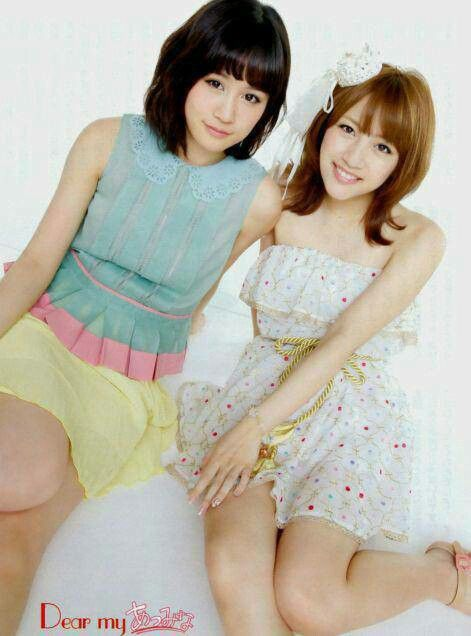 acchan and takamina relationship quizzes