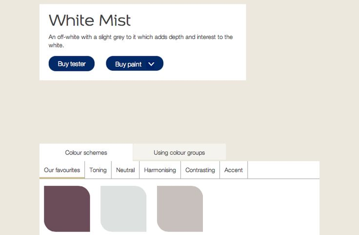 17 best ideas about dulux white mist on pinterest dulux white dulux grey paint and dulux - Cozy white shag rug for the comfortable steps sensation ...