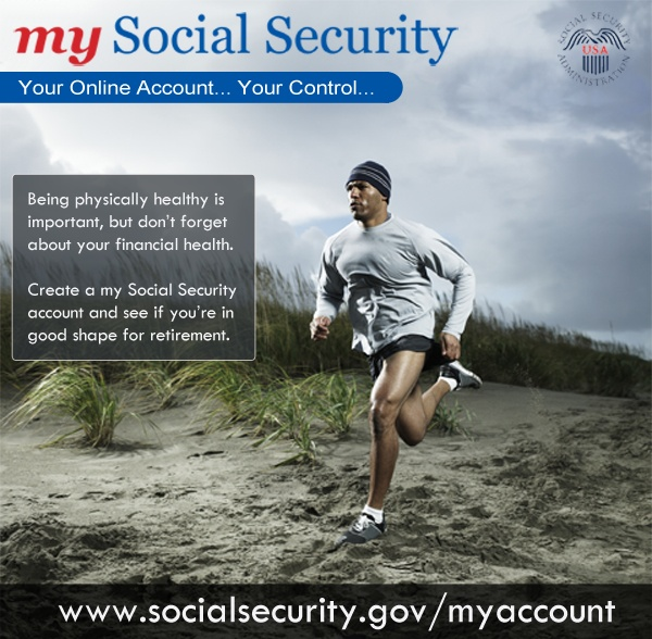 31 best Social Security Photoblog images on Pinterest Social