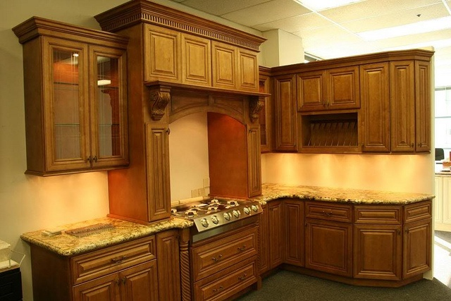 all wood kitchen cabinets wholesale 16 best j amp k kitchen cabinets images on 10522