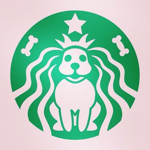 25 Unique Starbucks Logo Ideas On Pinterest Starbucks