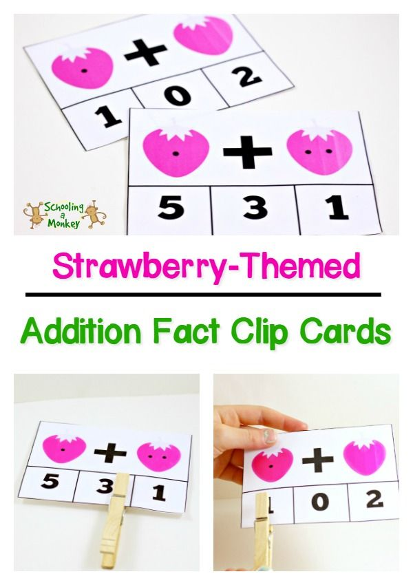 200 best Teaching Math - Resources and Ideas images on Pinterest ...