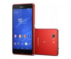 Sony Xperia Z3 Compact D5803 MINAT INVETE KAMI: 2B40 442E