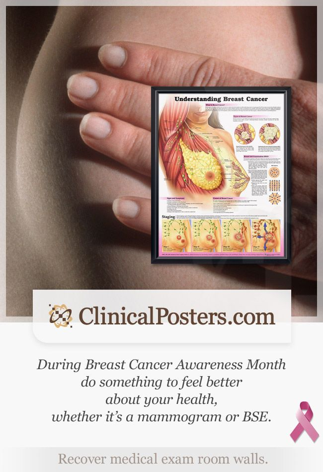 geisinger hospital breast cancer specialists jpg 1500x1000