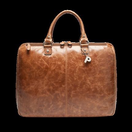 Picard BRERA Briefcase (since 1920)