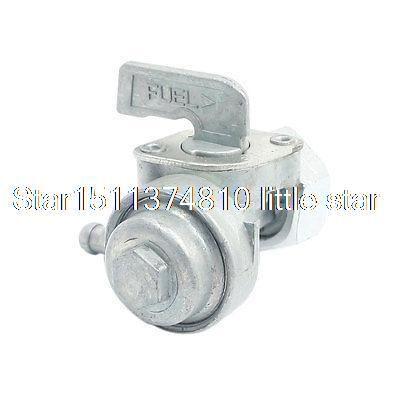$13.15 (Buy here: https://alitems.com/g/1e8d114494ebda23ff8b16525dc3e8/?i=5&ulp=https%3A%2F%2Fwww.aliexpress.com%2Fitem%2FCar-Auto-Generator-Carburetor-15mm-Female-Thread-Gray-Metal-Gas-Compressor-Valve%2F32539319477.html ) Car Auto Generator Carburetor 15mm Female Thread Gray Metal Gas Compressor Valve for just $13.15