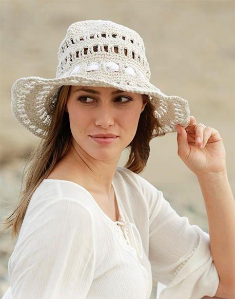 Boho hat Cowgirl hat Festival hat Summer hat Sun hat Womens