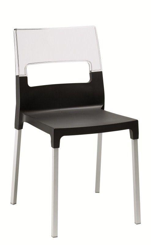 444 best Scab Design images on Pinterest   Zebras, Folding chair ...