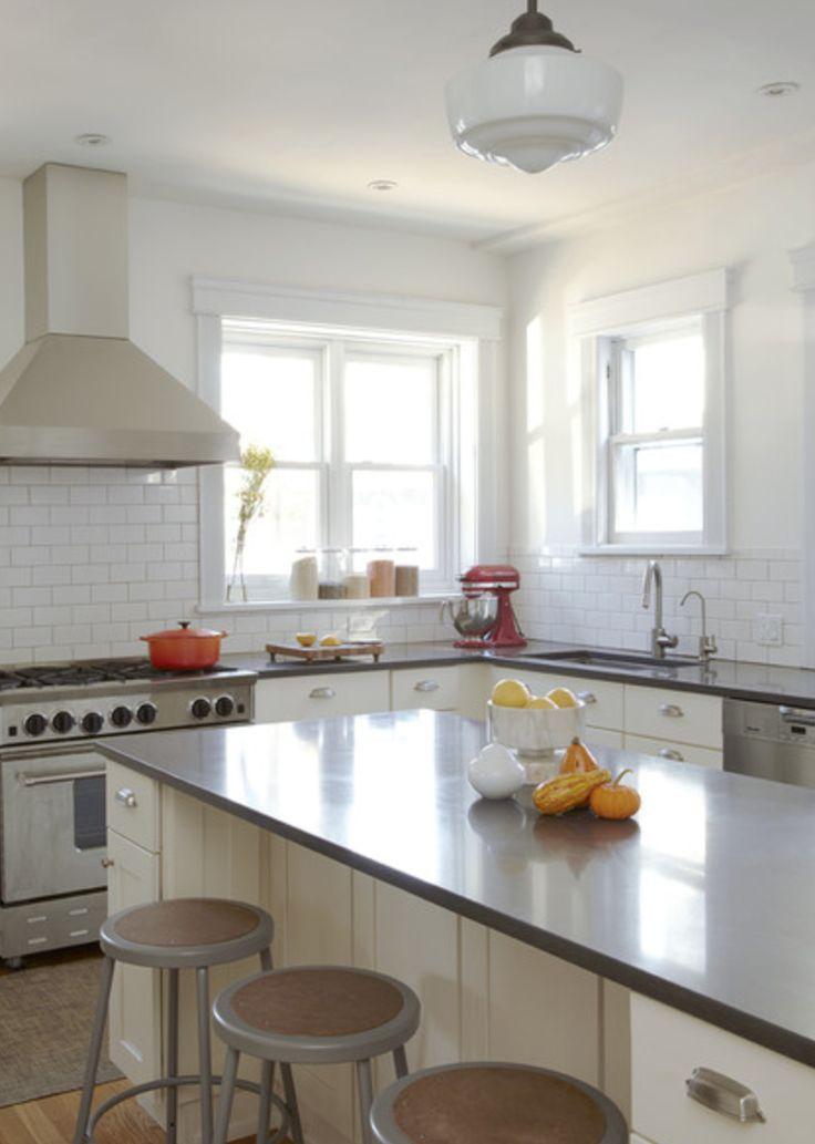 67 best Home Kitchen backsplash images on Pinterest