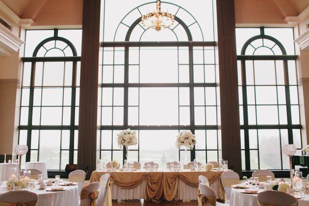 Swan-E-Set Wedding Photos - Jamie Delaine: Vancouver Wedding Photographer & Small Business Blogger