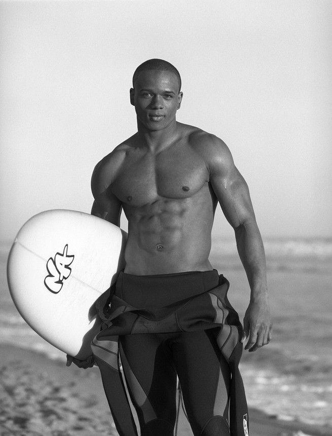 Male surfers Nude Photos 75