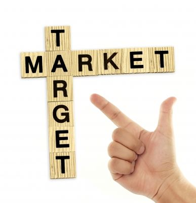 "They Say ""Know Your Target Market"", but Which Target Market?  (Market Segmentation)"