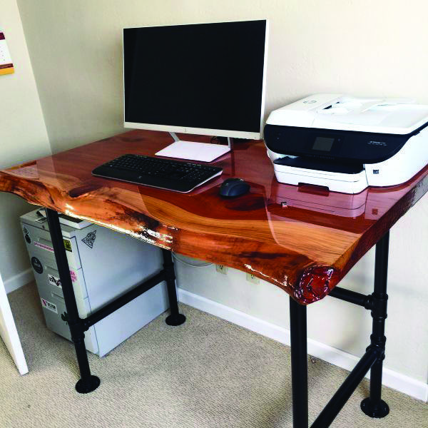 The Quest For Great And Also Low Cost Computer Desks Diy Corner
