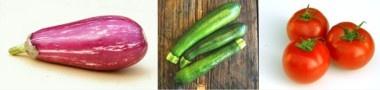 Tips om bästa lagring av frukt och grönsaker!