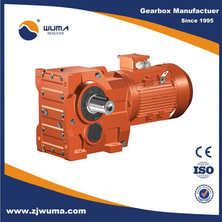 27 best variable speed electric motor images on pinterest for Reduction gearbox for electric motor