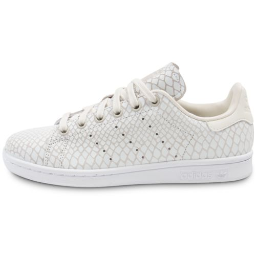 adidas original stan smith soldes