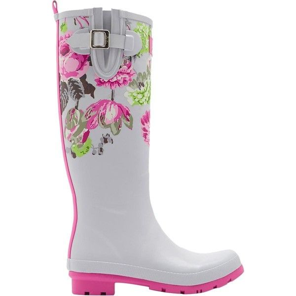 17 Best ideas about Multi Coloured Wellies on Pinterest | Neptune ...