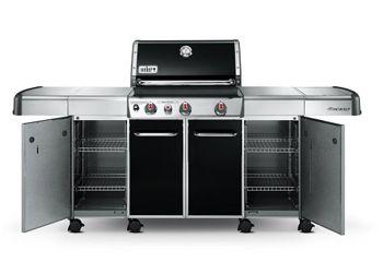 Weber Outdoor Küche : Weber outdoor küche #küche dies ist die neueste informationen auf