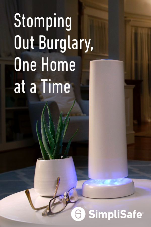 We built SimpliSafe so anyone can install it (we've even seen an eight year old do it!). There's no hardwiring and no drilling needed�so you can skip the installation fees and save hundreds instead with our award-winning protection. Try it today!
