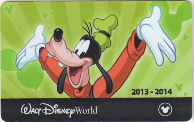 Disney Fast Pass Plus, Magic Bands and Military Tickets