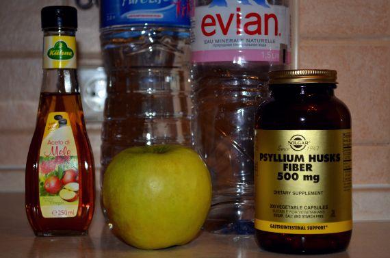 Идеальные попаноги, первая неделя и витамины!