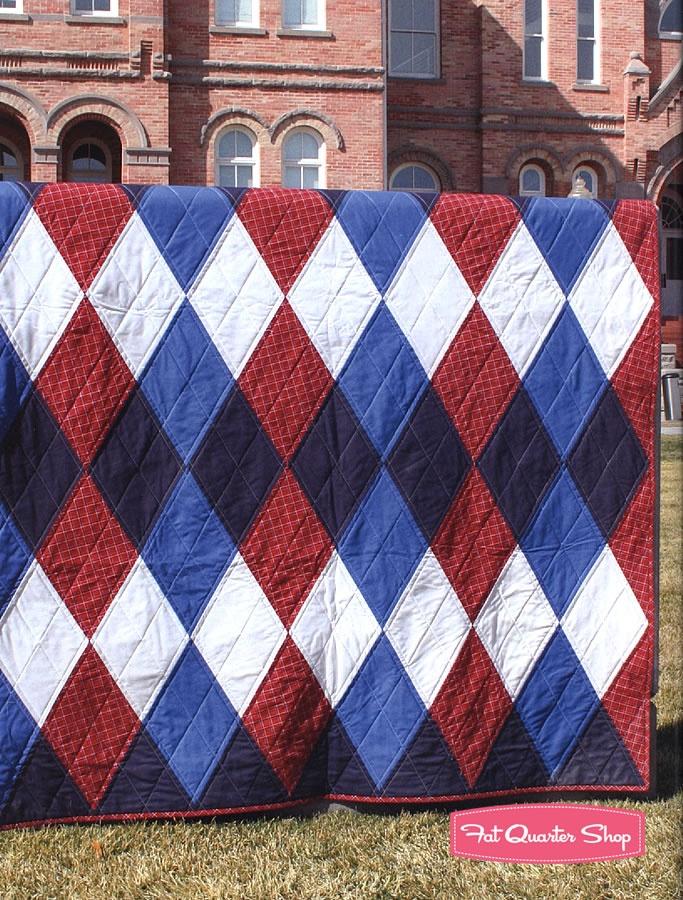 25 best Quilts of Valor images on Pinterest   Patriotic quilts ... : quilt dad - Adamdwight.com