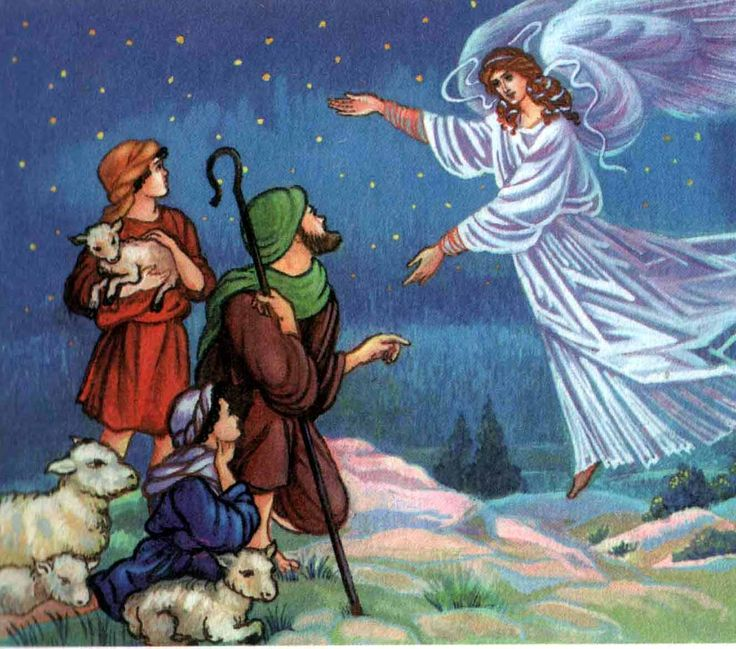 рождество христово - Buscar con Google