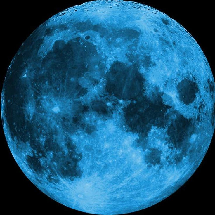 If you've been waiting for a BLUE MOON, you're in luck...We're getting one this month! It will appear on August 31st. If you miss this one, when is the next blue moon? You'll have to wait three years for the next blue moon, expected on July 31, 2015.